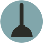 pipe-wrench-icon-300x300 (2)