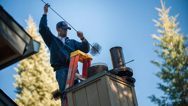 chimney-cleaning-sweeping-lake-almanor-Quincy-Susanville